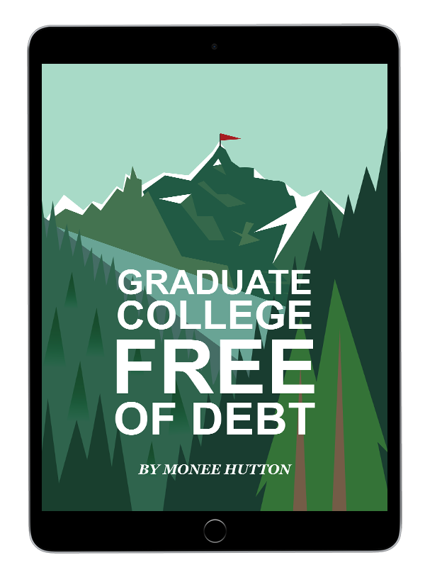 Graduate College Free of Debt